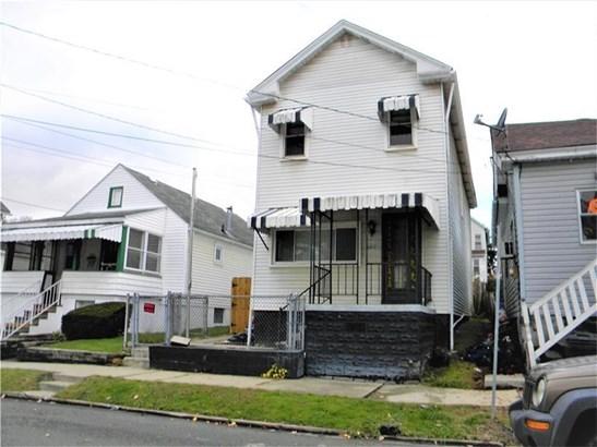 603 Roup St, Tarentum, PA - USA (photo 1)