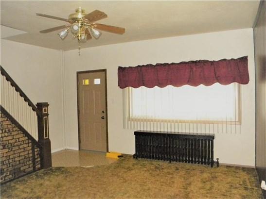 603 Roup St, Tarentum, PA - USA (photo 2)