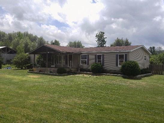 9120 Silver Creek South Dayton Rd, Forestville, NY - USA (photo 2)