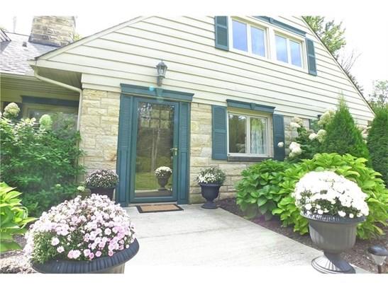 34700 Jackson Rd, Moreland Hills, OH - USA (photo 2)