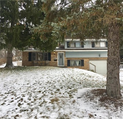 240 Manor Nw Ave, Canton, OH - USA (photo 1)