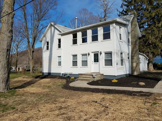 1080 Maple Street, Sabinsville, PA - USA (photo 1)
