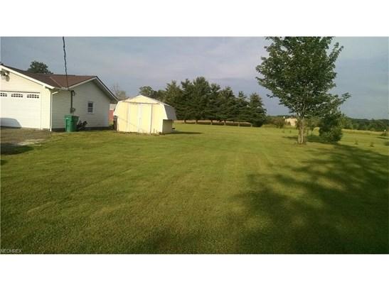 10477 Wilder Rd, Chardon, OH - USA (photo 3)