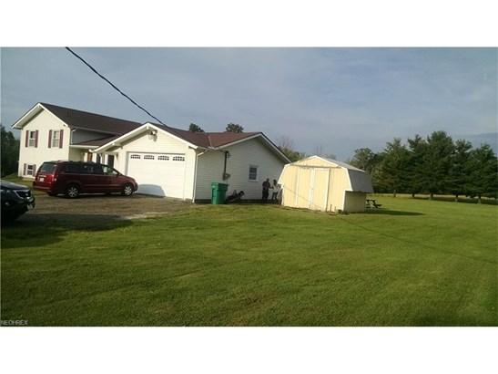 10477 Wilder Rd, Chardon, OH - USA (photo 4)
