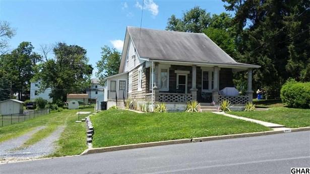 307 2nd St, Summerdale, PA - USA (photo 2)
