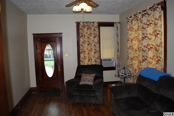 307 2nd St, Summerdale, PA - USA (photo 4)