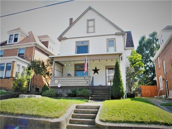 878 3rd Ave, Brackenridge, PA - USA (photo 1)