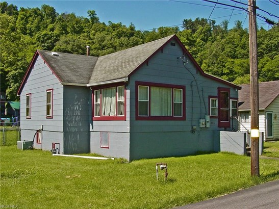 446 Pennsylvania Ave, Colliers, WV - USA (photo 2)