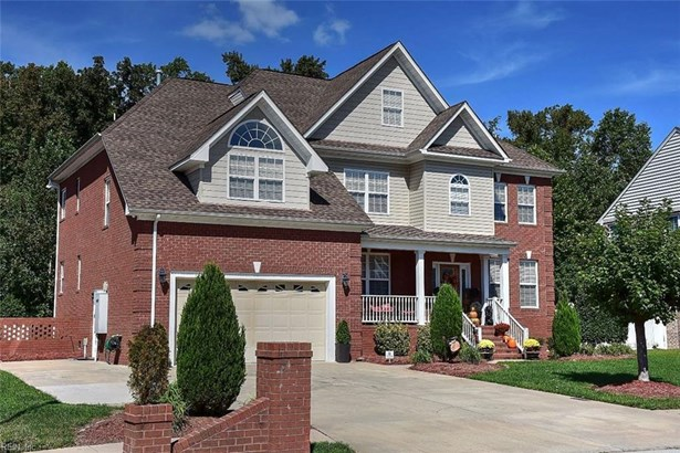 238 Purple Martin Ln, Suffolk, VA - USA (photo 2)