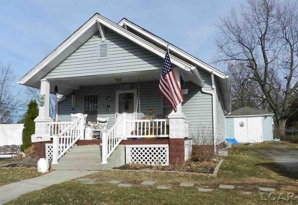 836 Ormsby Street, Adrian, MI - USA (photo 2)