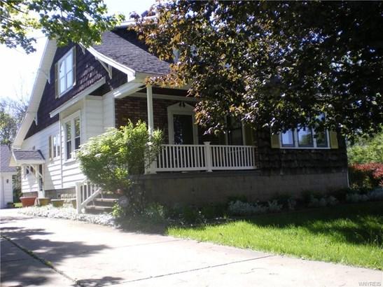 198 Northwood Avenue, West Seneca, NY - USA (photo 1)