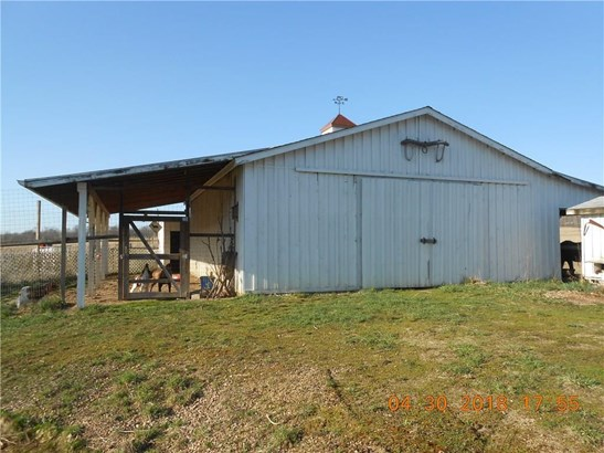 16502 Shaw Road, Meadville, PA - USA (photo 2)