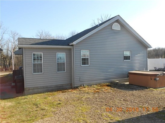 16502 Shaw Road, Meadville, PA - USA (photo 3)