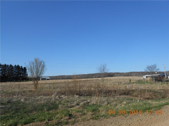 16502 Shaw Road, Meadville, PA - USA (photo 4)