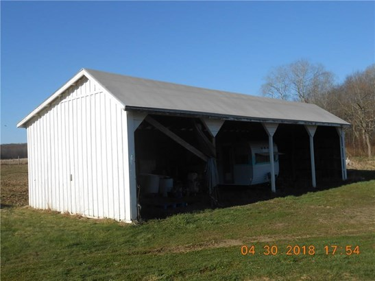 16502 Shaw Road, Meadville, PA - USA (photo 5)
