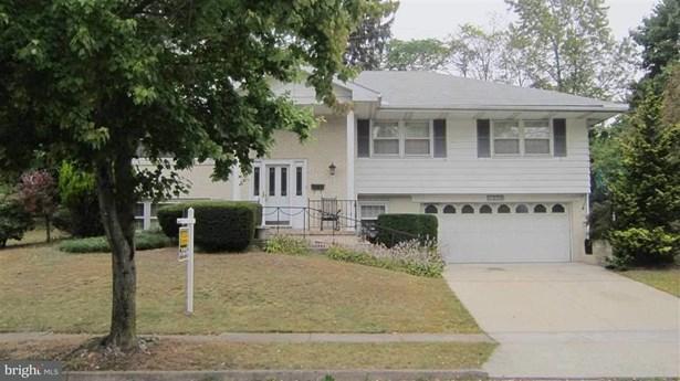 3216 Andrea Ave, Harrisburg, PA - USA (photo 1)