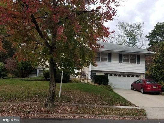 3216 Andrea Ave, Harrisburg, PA - USA (photo 2)