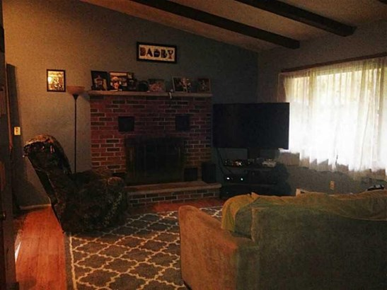 11801 Lakeland Drive, Conneaut Lake, PA - USA (photo 3)