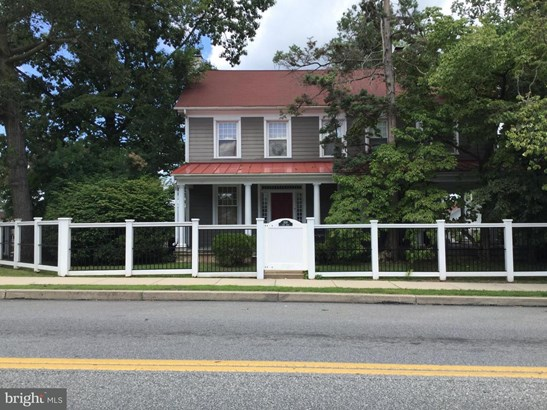 109 E Main St, Mountville, PA - USA (photo 1)