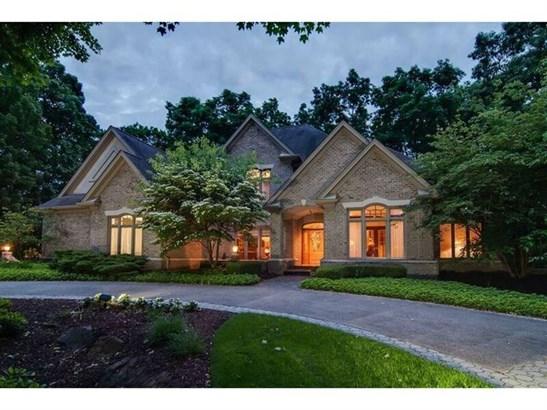 1243 Twelve Oaks Ct, Murrysville, PA - USA (photo 1)
