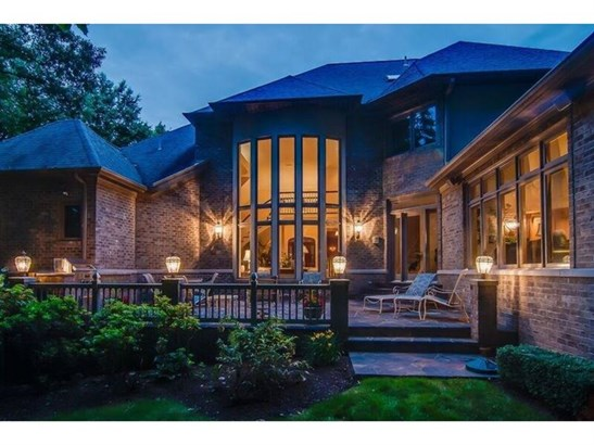 1243 Twelve Oaks Ct, Murrysville, PA - USA (photo 2)