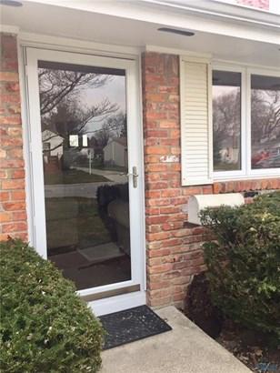 1261 Hugo Street, Maumee, OH - USA (photo 2)