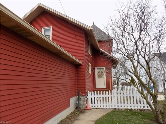1651 E Erie Ave, Lorain, OH - USA (photo 2)