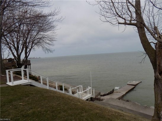 1651 E Erie Ave, Lorain, OH - USA (photo 3)