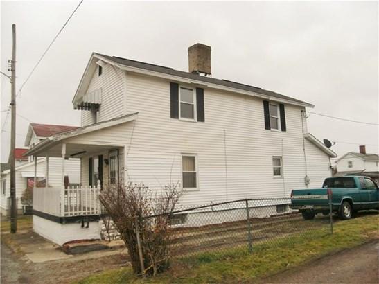 427 Second Street, Allison, PA - USA (photo 2)