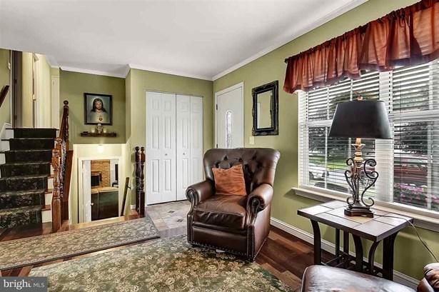 646 Salem Rd, Harrisburg, PA - USA (photo 3)