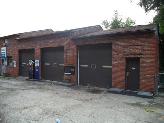 1800 Walnut, Mckeesport, PA - USA (photo 1)