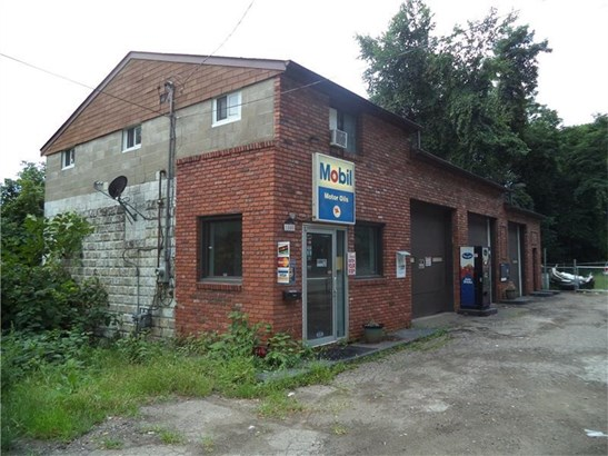 1800 Walnut, Mckeesport, PA - USA (photo 2)