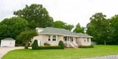 158 Copeland Dr, Moyock, NC - USA (photo 1)