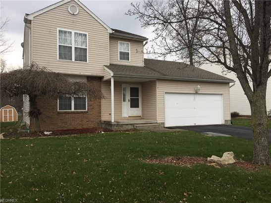 4815 Shadow Oak Dr, Austintown, OH - USA (photo 1)