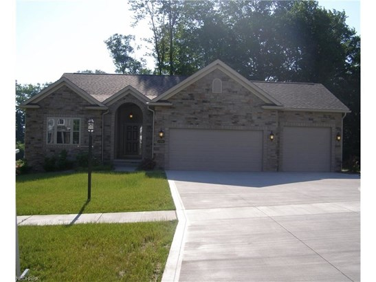 4528 Maggie Marie Blvd, Medina, OH - USA (photo 1)