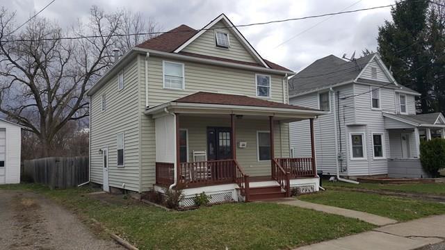 109 Hoover St, Sayre, PA - USA (photo 3)