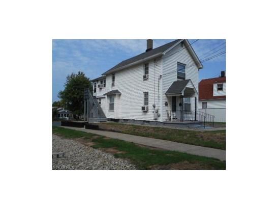 226 Baldwin Ave, Niles, OH - USA (photo 3)