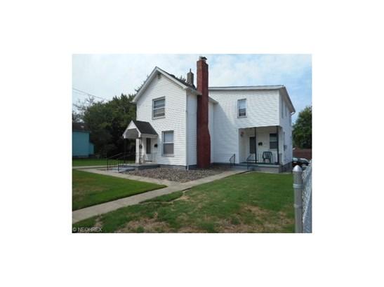 226 Baldwin Ave, Niles, OH - USA (photo 4)