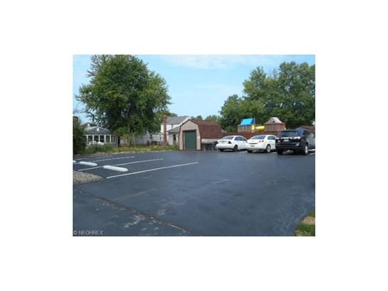 226 Baldwin Ave, Niles, OH - USA (photo 5)