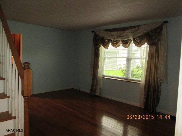 644 Tunnelhill St., Gallitzin, PA - USA (photo 2)