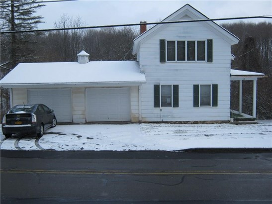 68 Maple Street, Lyons, NY - USA (photo 1)