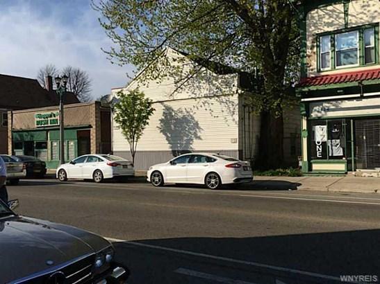 2110 Seneca Street, Buffalo, NY - USA (photo 3)