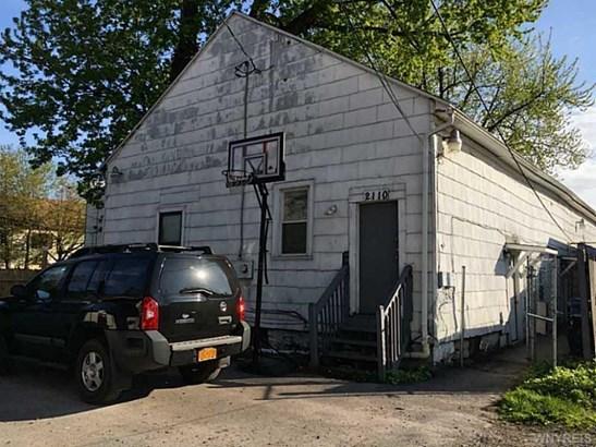 2110 Seneca Street, Buffalo, NY - USA (photo 4)