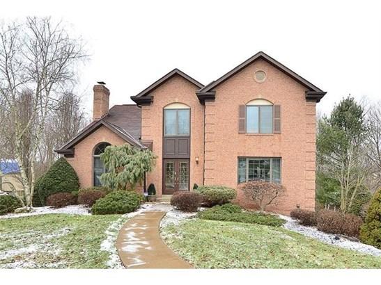 2130 Adams Dr, Jefferson Hills, PA - USA (photo 2)