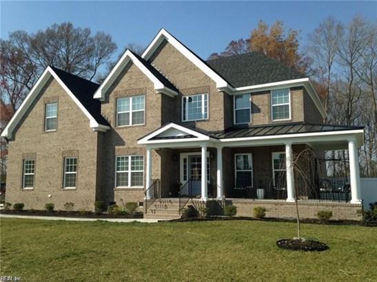 104 Hanyen Ct, Chesapeake, VA - USA (photo 1)