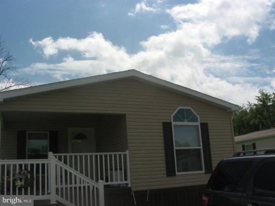 42 Goldcrest Cir, Gettysburg, PA - USA (photo 5)