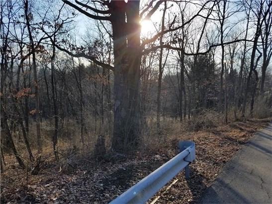 3621 North Hills Road (lot #1), Murrysville, PA - USA (photo 1)