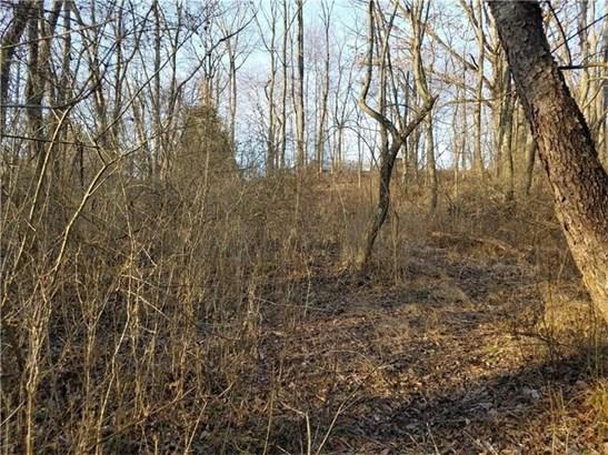 3621 North Hills Road (lot #1), Murrysville, PA - USA (photo 4)