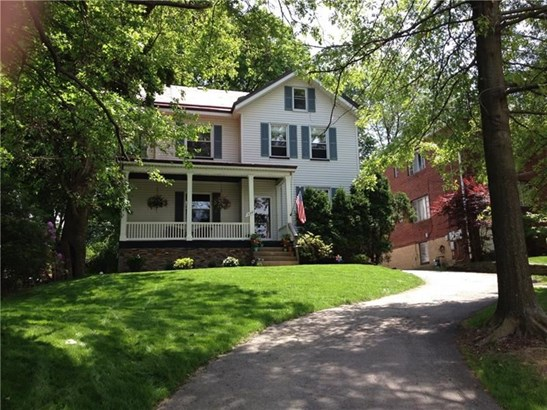 3343 Brownsville, Brentwood, PA - USA (photo 1)