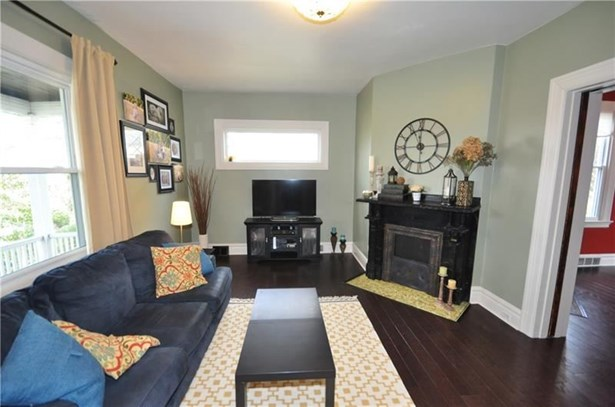 3343 Brownsville, Brentwood, PA - USA (photo 5)